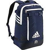 adidas Icon II Baseball Backpack