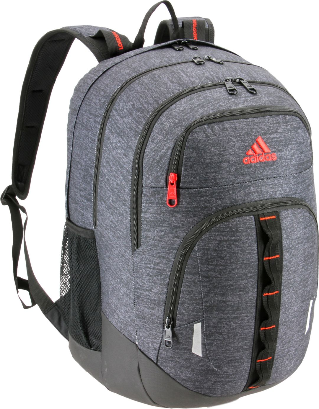 fantastic savings great fit release info on adidas Prime V Backpack