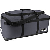 adidas Locker Room Pro Duffle Bag