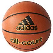 "Adidas All Court Basketball 28.5"""