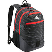 5880d099a892 adidas Backpacks | Best Price Guarantee at DICK'S