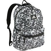 School Backpacks | Back to School 2019 at DICK'S