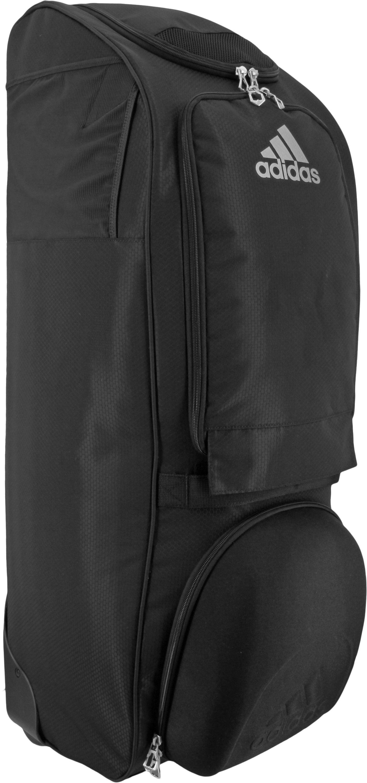 adidas Large Utility Wheeled Bat Bag