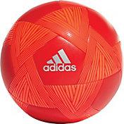 adidas Nemeziz Capitano Soccer Ball