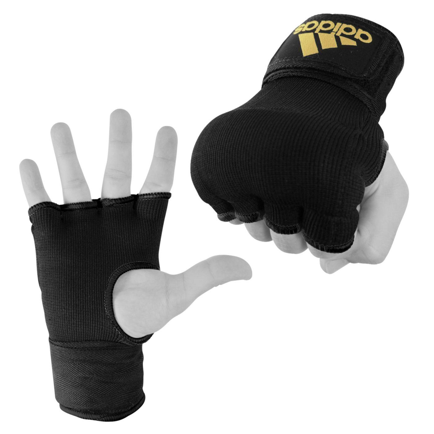 adidas Open Cell Foam Inner Gloves