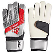 adidas Adult Predator Top Training Soccer Goalkeeper Gloves