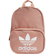 adidas Originals Women's Santiago Mini Backpack