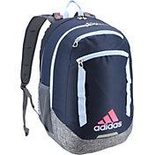 b6fc58deb23 Blue Adidas Backpacks & Bags | Best Price Guarantee at DICK'S
