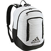 3a4f3fd554d adidas Backpacks | Best Price Guarantee at DICK'S