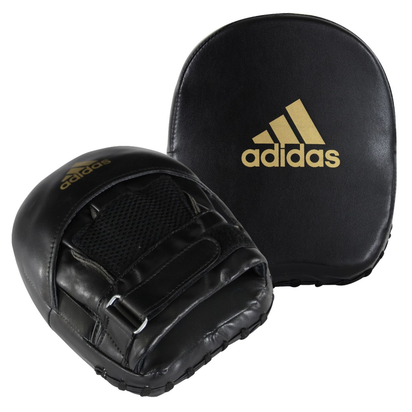 adidas Square Mini Mitts