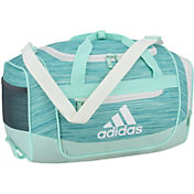 adidas Youth Defender III Duffle