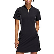 adidas Women's Range Golf Dress