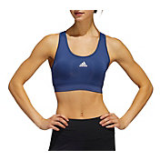 adidas Women's Believe This Core Sports Bra