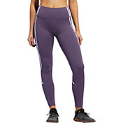 adidas Women's Believe This Badge of Sports 7/8 Tights