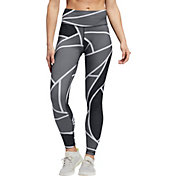 adidas Women's Believe This PK 7/8 Tights