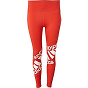 adidas Women's Believe This 2.0 Badge of Sport Disrupt 7/8 Tights