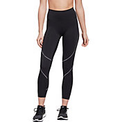 adidas Women's Badge of Sport Wrap 7/8 Tight Pants