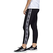 adidas Women's 7/8 Changeover Legging Pants
