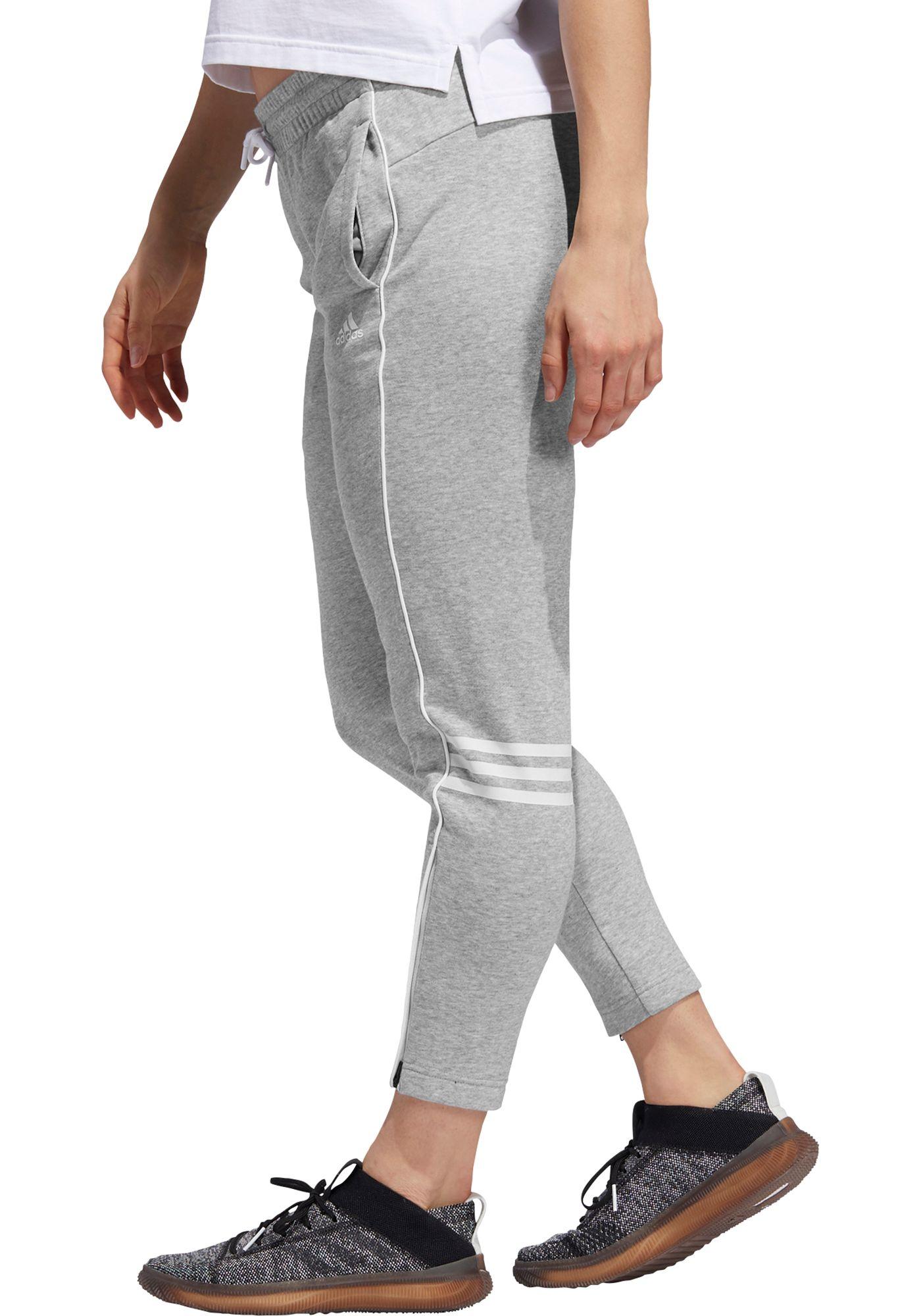 adidas Women's Changeover 7/8 Pants
