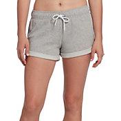 adidas Women's Changeover Shorts