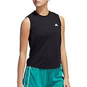 adidas Women's Changeover Fashion Tank Top