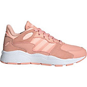 06c98a4d7 Product Image · adidas Women s Crazy Chaos Shoes