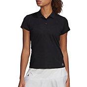 adidas Women's Club Tennis Polo