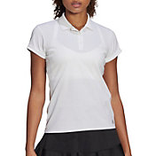 adidas Women's Club Tennis Polo