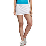 adidas Women's Club Tennis Skirt