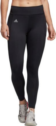 f0965bebe20 Women's adidas Leggings | Best Price Guarantee at DICK'S