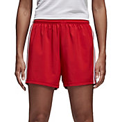adidas Women's Condivo 18 Soccer Shorts