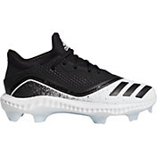 adidas Women's Icon V Bounce Softball Cleats
