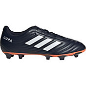 adidas Women's Copa 19.4 FG Soccer Cleats