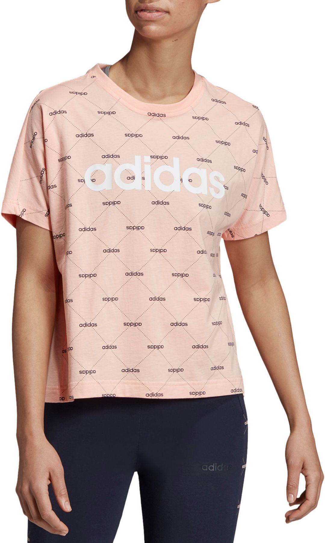 Adidas M CORE FAV T Herren Trainings T Shirt | Sport Sperk