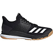 adidas Women's Crazyflight Bounce 3 Volleyball Shoes