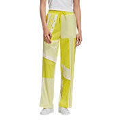 adidas Women's High Waisted Track Pants