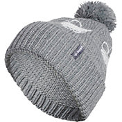 adidas Originals Women's Pom II Ballie Beanie
