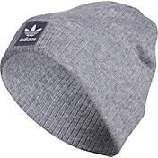 adidas Originals Women's Rib II Beanie