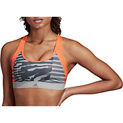 adidas Women's Don't Rest Iteration Sports Bra