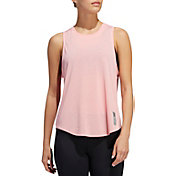 adidas Women's Adapt To Chaos Tank Top