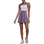 adidas Women's Heat-RDY Tennis Dress
