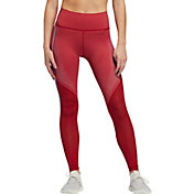 adidas Women's Fit Sense Tights