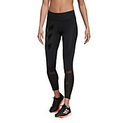adidas Women's How We Do Long Tights
