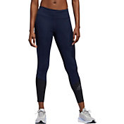 adidas Women's How We Do Rise Up N Run Tights