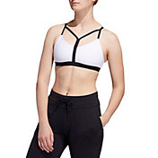 adidas Women's All Me Dynamic Bra