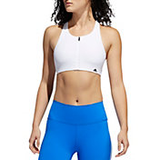 adidas Women's Ultimate Bra
