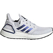 adidas Women's Ultraboost 20 Goodbye Gravity Running Shoes