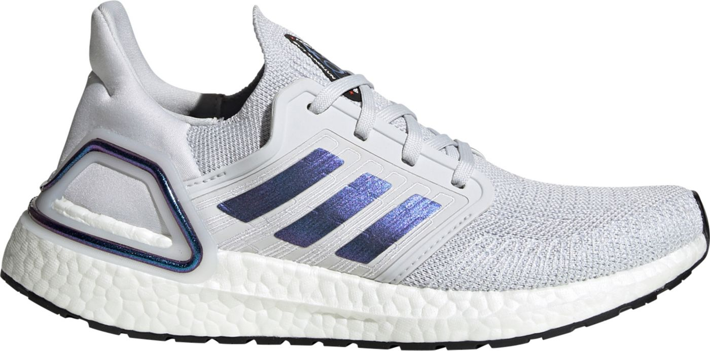 Adidas Women's Ultraboost 20 Goodbye Gravity Running Shoes by Adidas