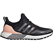 adidas Women's Ultraboost Guard Trail Running Shoes