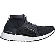 adidas Women's Ultraboost X All Terrain Trail Running Shoes
